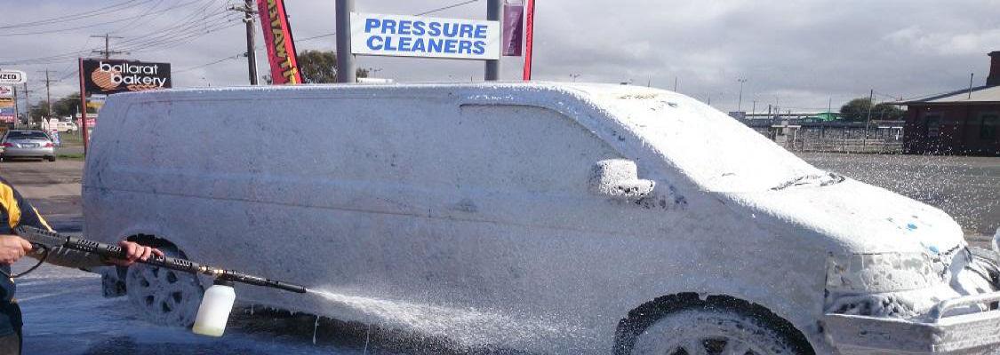 pressurebanner_1